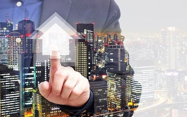 Nhiều chủ đầu tư bất động sản tung chính sách hấp dẫn dịp đầu năm